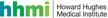 HHMI-horizontal-signature-color